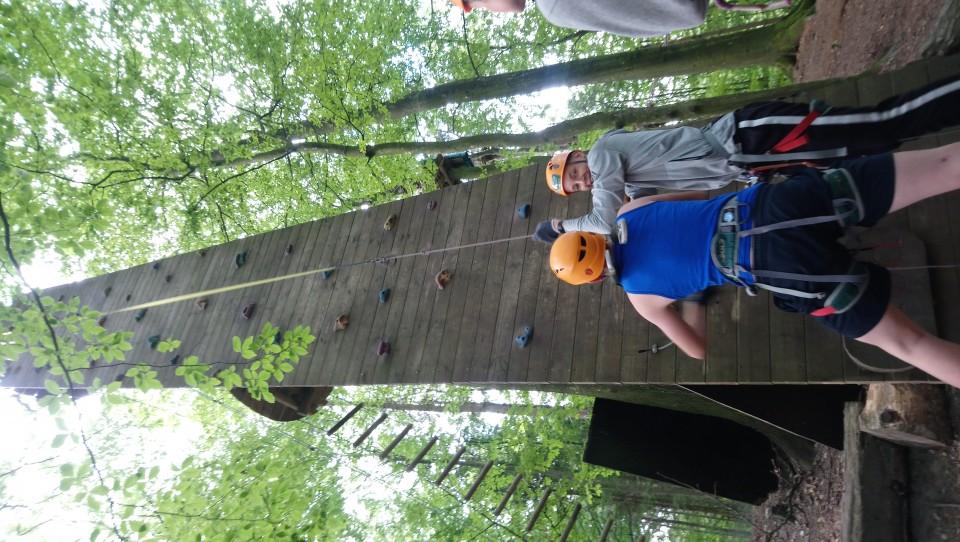 Camp Adventure 2